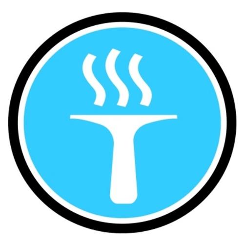 蒸氣清潔服務