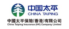 China Tai Ping